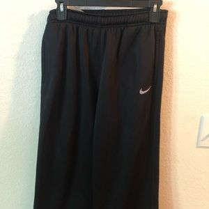 Nike Thermafit Youth pants
